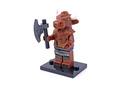 Minotaur - LEGO set #8827-8