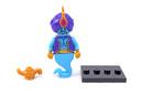 Genie - LEGO set #8827-16