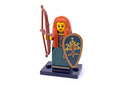 Forest Maiden - LEGO set #71000-15