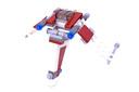 V-19 Torrent - LEGO set #8031-1