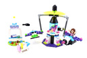 Amusement Park Space Ride - LEGO set #41128-1