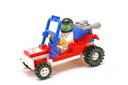 Sand Storm Racer - LEGO set #6528-1
