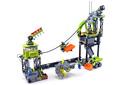 Underground Mining Station - LEGO set #8709-1