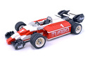 Formula 1 Racer - LEGO set #5540-1
