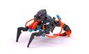 Thornraxx - LEGO set #6228-1