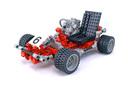 Go-Kart - LEGO set #8842-1