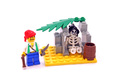 Skeleton Crew - LEGO set #6232-1