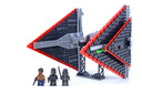 Sith TIE Fighter - LEGO set #75272-1
