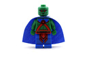 Martian Manhunter polybag - LEGO set #5002126-1