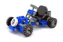 Go-Kart - LEGO set #948-1
