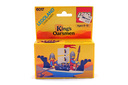 King's Oarsmen - LEGO #6017 - New In Box