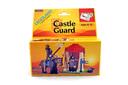 Castle Guard - LEGO set #6035-1 (NISB)