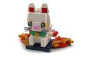 Lucky Cat - LEGO set #40436-1