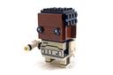 Finn - LEGO set #41485-1