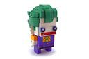 The Joker - LEGO set #41588-1