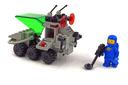 Lunar Scout - LEGO set #1580-1