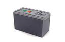 Power Functions AAA Battery Box - LEGO set #88000-1