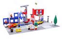 Main Street - LEGO set #6390-1