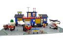 Cargo Center - LEGO #6391