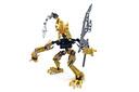 Vorox - LEGO set #8983-1