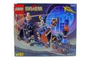 Twisted Time Train - LEGO set #6497-1 (NISB)