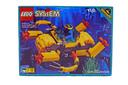 Crystal Crawler - LEGO set #6145-1 (NISB)