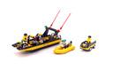 River Response - LEGO set #6451-1
