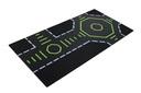 Space Landing Pads - LEGO set #6710-1