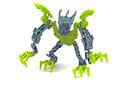 Tarduk - LEGO set #8974-1