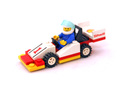 Sprint Racer - LEGO set #6503-1
