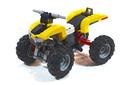Turbo Quad - LEGO set #31022-1