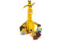 Geoffrey & Friends - LEGO set #40228-1