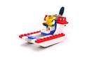 Glade Runner - LEGO set #6513-1
