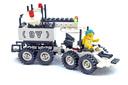 Lunar Transporter Patroller - LEGO set #6770-1