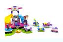 Puppy Championship - LEGO set #41300-1