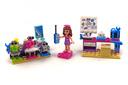 Olivia's Creative Lab - LEGO set #41307-1