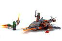 Sky Shark - LEGO set #70601-1