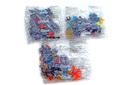 Mask Maker vs. Skull Grinder - LEGO set #70795-1