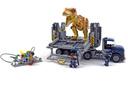 T. rex Transport - LEGO set #75933-1