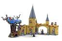 Hogwarts Whomping Willow - LEGO set #75953-1