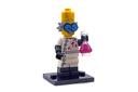 Monster Scientist, Series 14  - LEGO set #71010-3