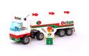 Gas Transit - LEGO set #6594-1
