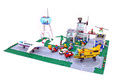 Century Skyway - LEGO set #6597-1