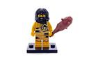 Caveman, Series 1  - LEGO set #8683-3