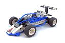 Turbo 1 - LEGO set #8216-1