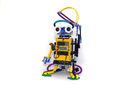 Robotics Invention System, Version 1.5 - LEGO set #9747-1