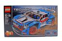 Rally Car - LEGO set #42077-1