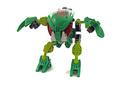 Lehvak - LEGO set #8564-1