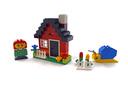 Brick Box - LEGO set #6161-1