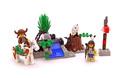 Raindance Ridge - LEGO set #6718-1